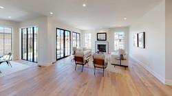 2409-S-Fillmore-Living-Room
