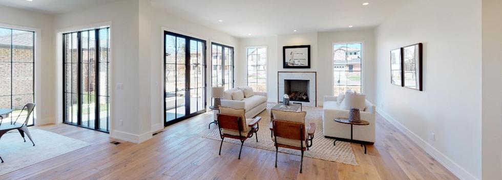 2409-S-Fillmore-Living-Room.jpg
