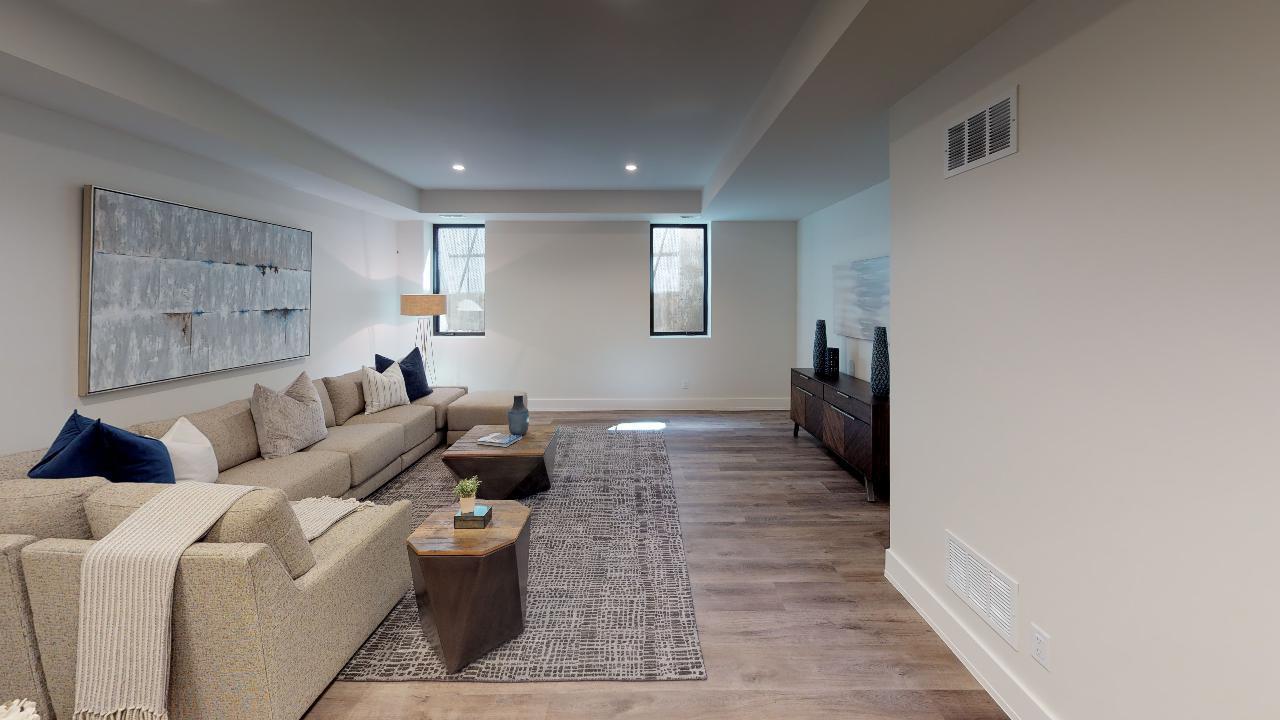 2409-S-Fillmore-Living-Room(2).jpg
