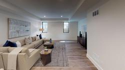 2409-S-Fillmore-Living-Room(2)