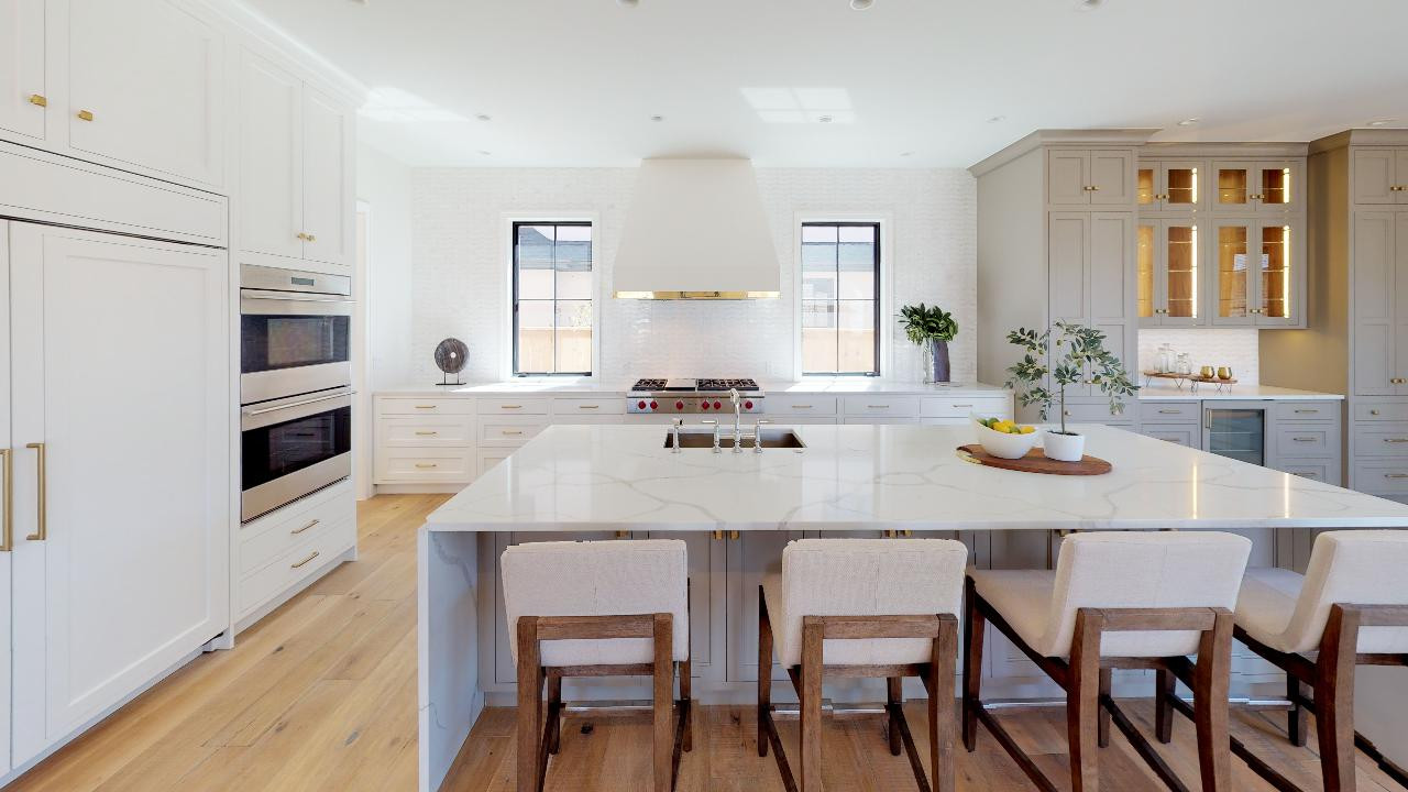 2409-S-Fillmore-Kitchen.jpg