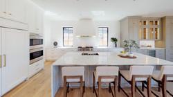 2409-S-Fillmore-Kitchen