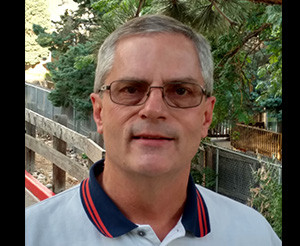 Tim Zorich, Trusted Advisor at Mountain View Window & Door