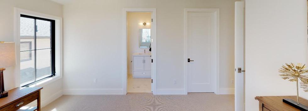 2409-S-Fillmore-Bedroom(4).jpg