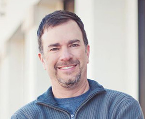 Jason Brown, President of Ascent Builders