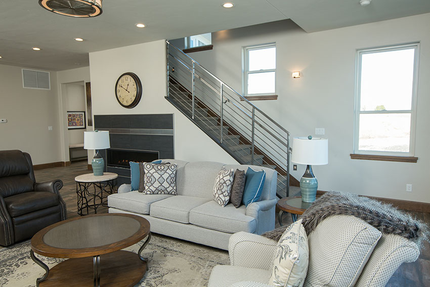 Fruita Residential Project