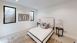 2409-S-Fillmore-Bedroom(5)