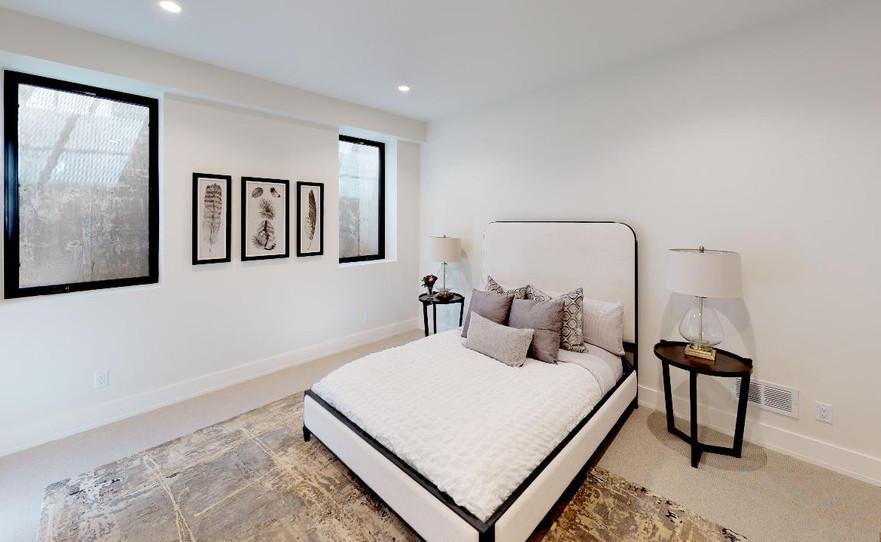 2409-S-Fillmore-Bedroom(5).jpg