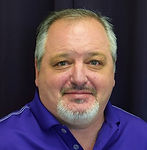 Bob Haynes - Trusted Advisor
