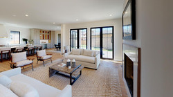 2409-S-Fillmore-Living-Room(1)