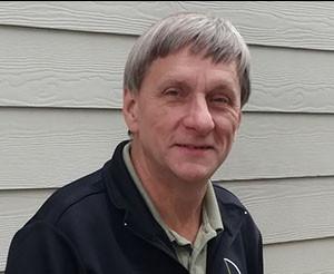 Dan Baument, Chief Architect Software Expert
