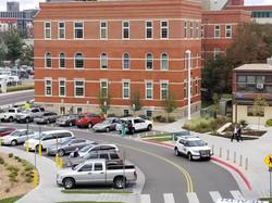 Denver Health Project image 1