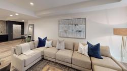 2409-S-Fillmore-Living-Room(4)