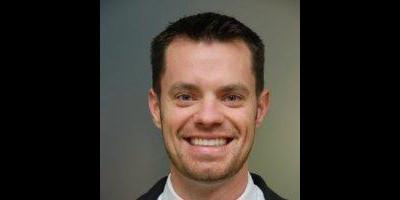 Adam Sinclair, Trusted Advisor at Mountain View Window & Door