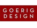 Goerig Design logo and link to website
