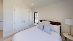 2409-S-Fillmore-Bedroom(8)