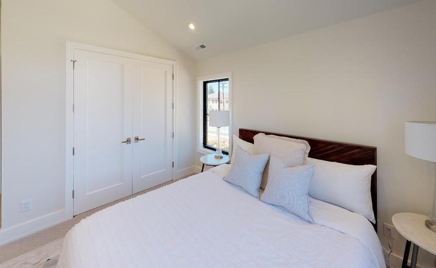 2409-S-Fillmore-Bedroom(8).jpg