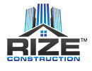 Rize Construction website link