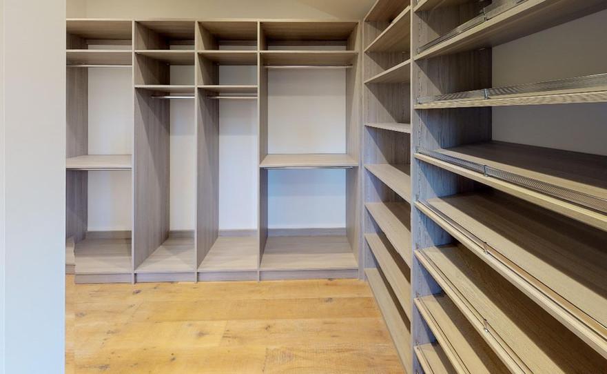 2409-S-Fillmore-Closet.jpg