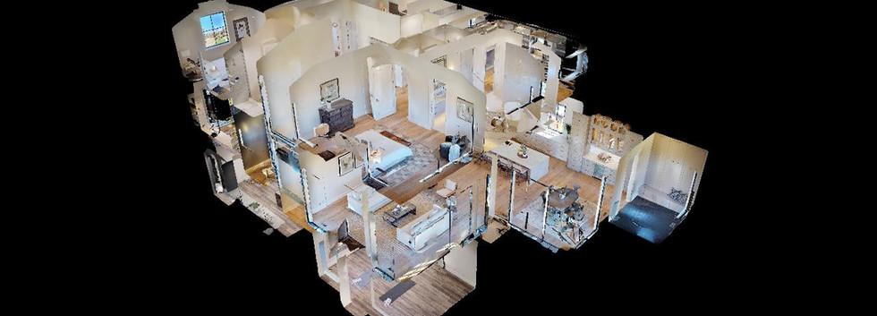 2409-S-Fillmore-Dollhouse-View.jpg