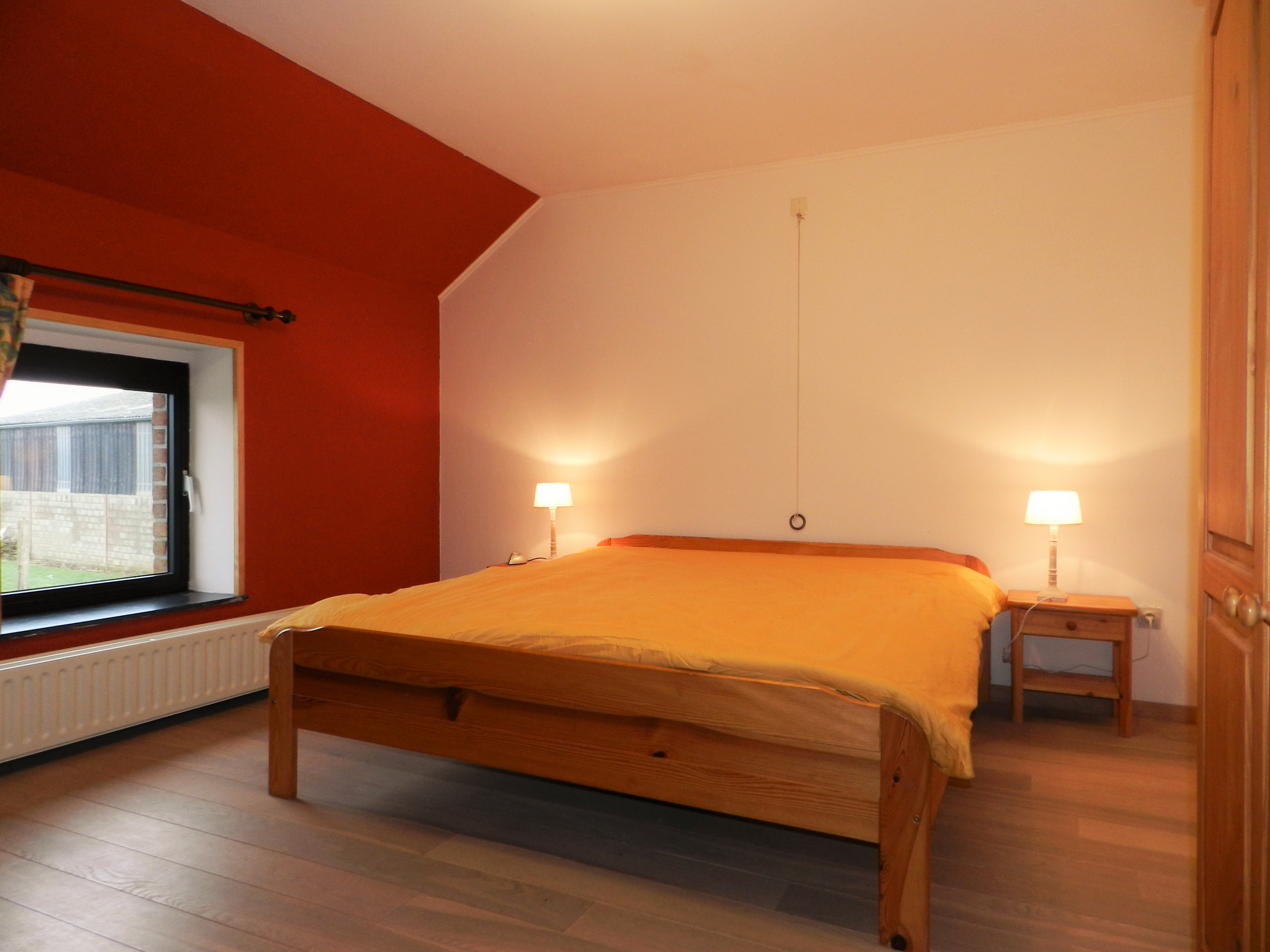 Chambre_rouge1