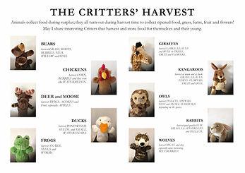 Critters-harvest.jpg