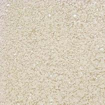 cream-brulee_large.jpg