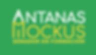 logo antanas verde (1).png