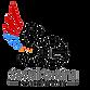 Social Gifting logo.PNG