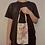 Thumbnail: Fabric Mini Tote Bag by Nenek Imah
