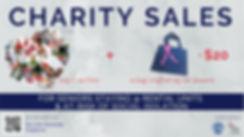 Charity Sales Banner.JPG