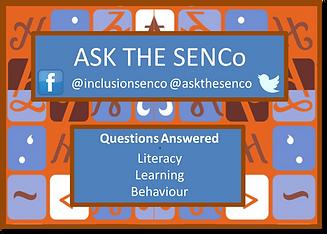 Ask The Senco 2.png