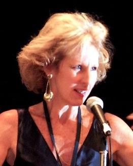 Debbie Joffe Ellis.jpg