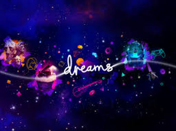 Dreams, Telepathy, & Various States of Consciousness