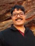 Nitin Anand.jpg
