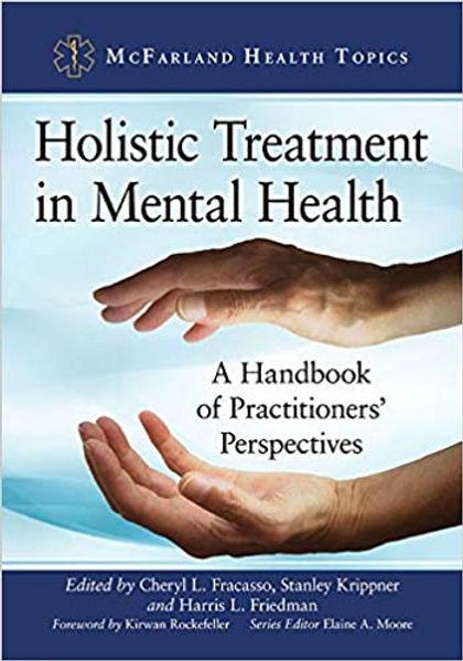 Holistic Treatment book cover.jpg