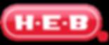 l96424-heb-logo-61041.png