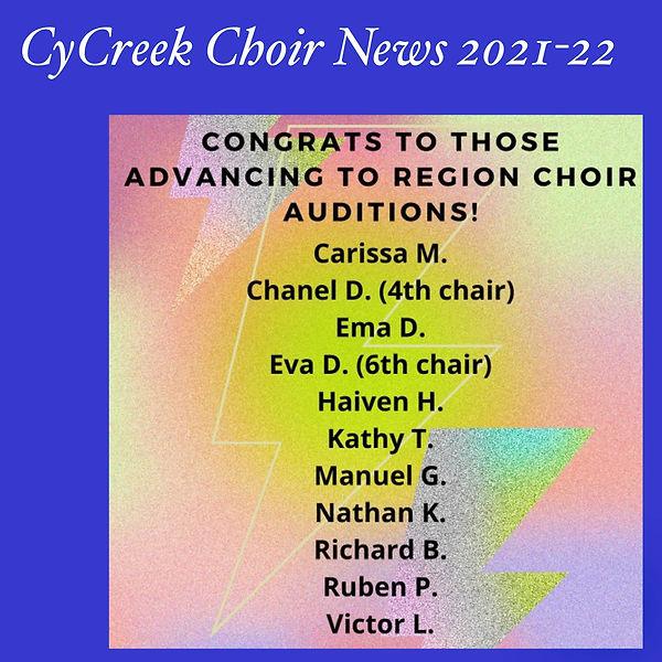 choir District 2021.jpg