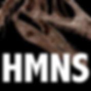 HMNS.jpg