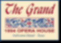 goh_Logo247x177px.png