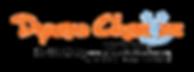 logo_dynamocharities_CMYK.png