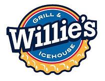 WILLIES_Logo_Color_cmyk-(2).jpg