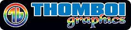 Thomboi Graphics Logo-01.jpg