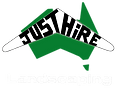 just-hire logo white.png