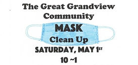 Mask%2520Clean-Up%2520Poster_edited_edit
