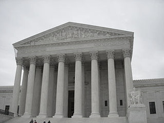 SCOTUS Watch: Current Class Action Issues Before the Supreme Court Part II