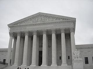 320px-Supreme_Court_edited.jpg