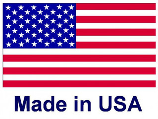 """""""Made in America"""" Doesn't Always Mean What You Think"""