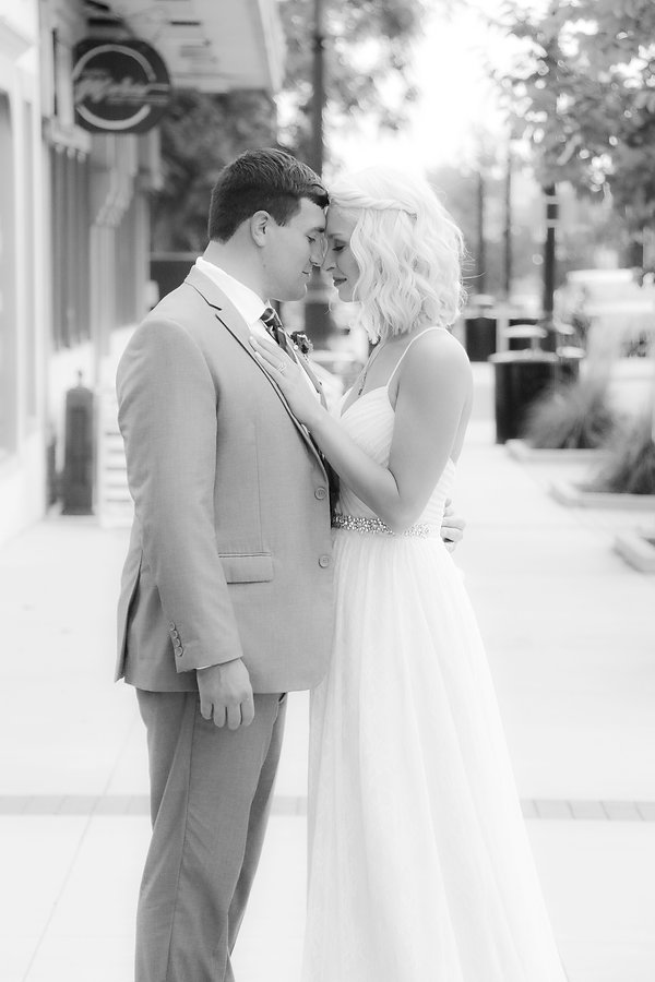 Gaydosh Wedding-8282-2.jpg