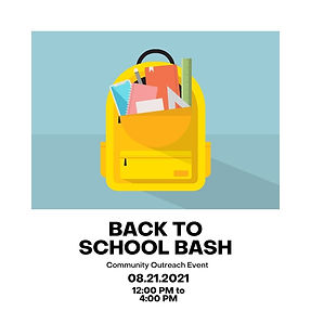 Yellow Back To School Sale Instagram Post.jpg